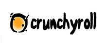 18312crunchyroll_logo-md.jpg