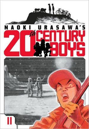 20thcenturyboys11.jpg