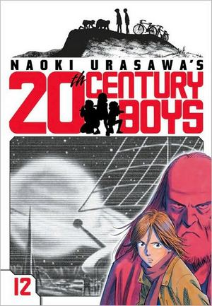 20thcenturyboys12.jpg
