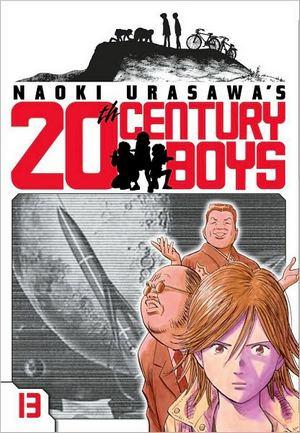 20thcenturyboys13.jpg