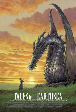 600full-tales-from-earthsea-poster.jpg