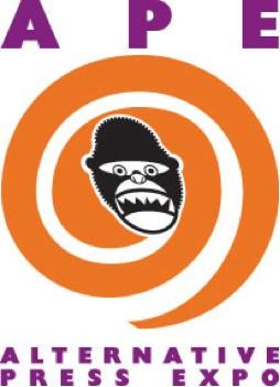 APE-Logo.jpg