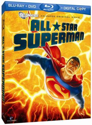 All-Star-Supermancb.jpg