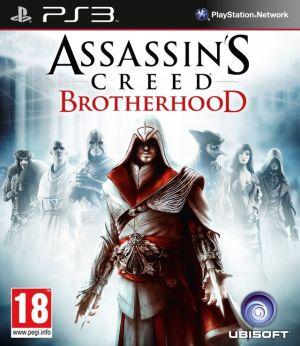 Assassins-Creed-Brotherhood-Cover-PS3.jpg