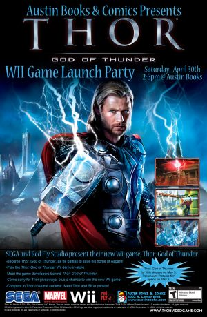 Austin_Books___Comics_Thor_God_of_Thunder_4-30-11.jpg