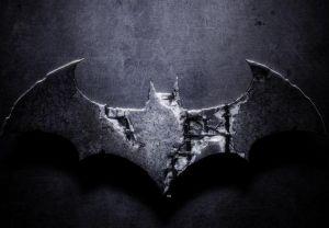 Batman-Arkham-Asylum-2-Revealed-2.jpg