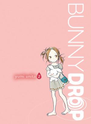 Bunny_Drop.jpg