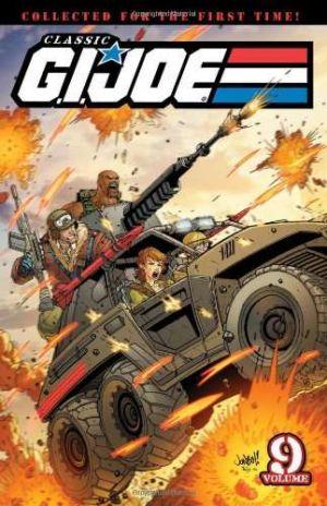 Classic_GI_Joe_Volume_9_G_I_Joe_Graphic_Novels-67300.jpg