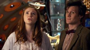Doctor_Who_2.jpg