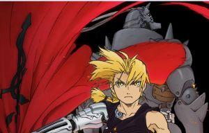 Fullmetal-Alchemist-Milos-no-Sei-Naru-Hoshi-Official-Artwork1.jpg