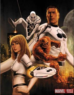 Future-Foundation-with-Spider-Man-formerly-the-Fantastic-Four.jpg