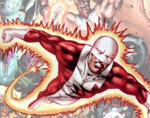 Guardian-marvel-comics-17997715-440-348.jpg