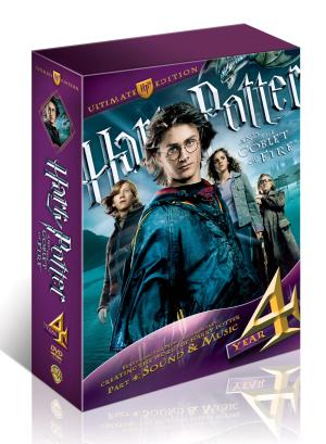 HP4_UE_DVD_3D_LAYERScb.jpg