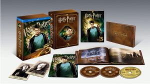 Harry_ultimate.jpg