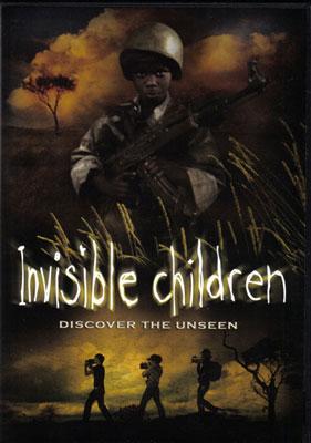 InvisibleChildrenFilm.jpg
