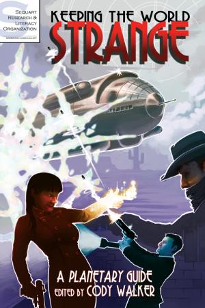 Keeping_the_World_Strange_cvr.png