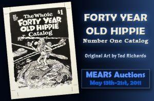 MEARS_Comic_Auction.jpg