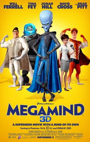Megamind_Poster_Large.jpg