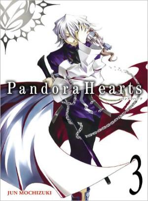 Pandoracb.jpg