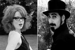 Shirley-Manson-_-Serj-Tankian.jpg