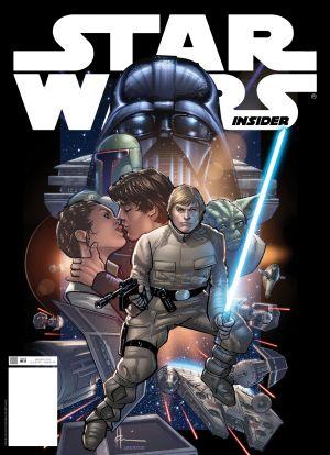 Star_Wars_cover.jpg