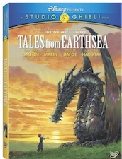 TalesFromEarthseaDVD_sm.png