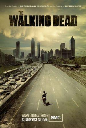 The-Walking-Dead-Poster-Final-337x500.jpg