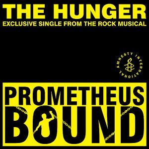 The_Hunger_-_Single.jpg