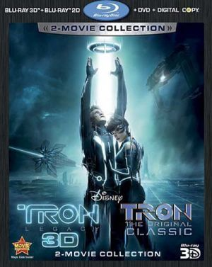 Tron-Blu-ray.jpg