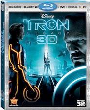 Tron-Legacy-3D-BD-art-sm.jpg