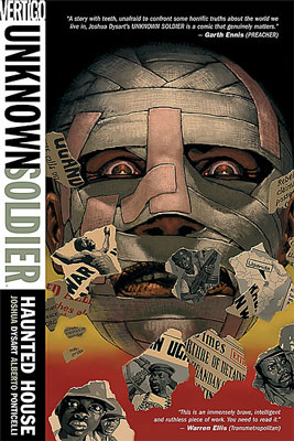 UnknownSoldierTradeCover1.jpg