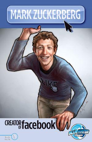 ZuckerCoverLogo.jpg