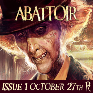 abattoir1.jpg