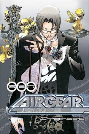 airgear15-16-17.jpg