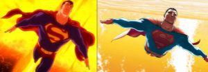 all-star-superman-animated_1.jpg