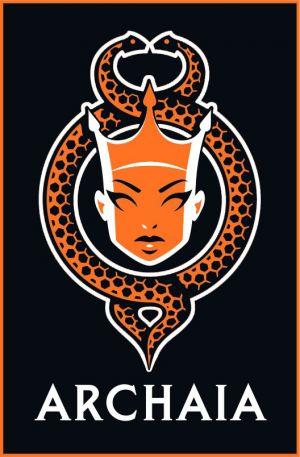 archaia-logo.jpg