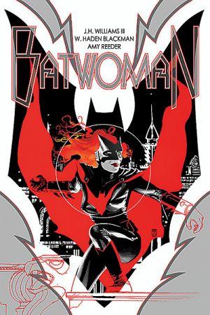 batwoman_0_large.jpg