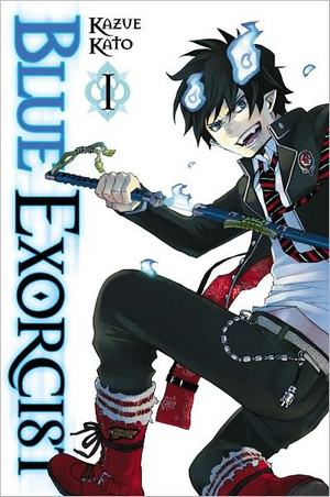 blueexorcist01.jpg