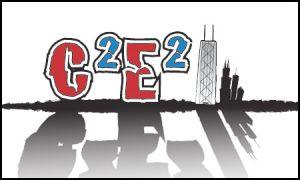 c2e21_2.jpg