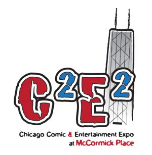 c2e2weblogosmall.jpg