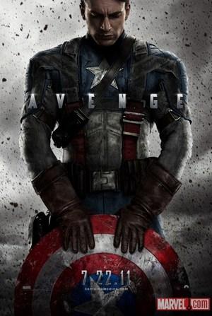 captain-america-poster_2.jpg