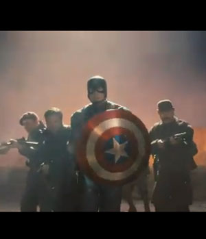 captain_america_movie.jpg