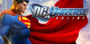 dc_universe_online.jpg