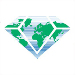 diamond-logo2a1.jpg