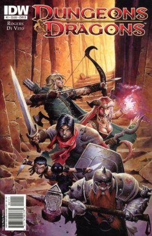 dungeonsanddragons001.jpg