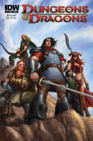 dungeonsanddragons001a.jpg