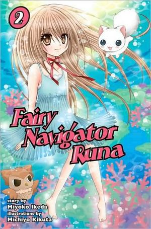 fairynavigatorruna02.jpg