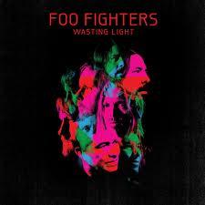 foo_fighters_wasting_light_large.jpg