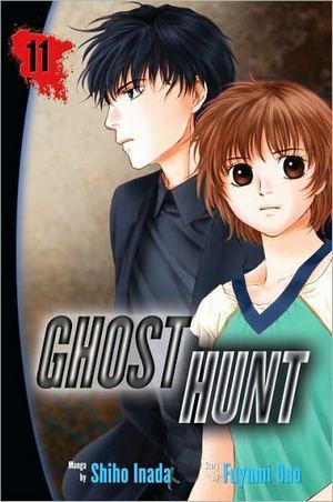 ghosthunt11.jpg