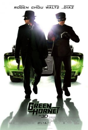 greenhornetmovie01.jpg